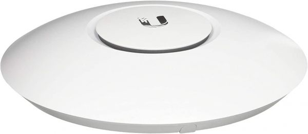 Ubiquiti Unifi Ap-AC Lite - Wireless Access Point - 802.11 B/A/G/n/AC (UAPACLITEUS), White
