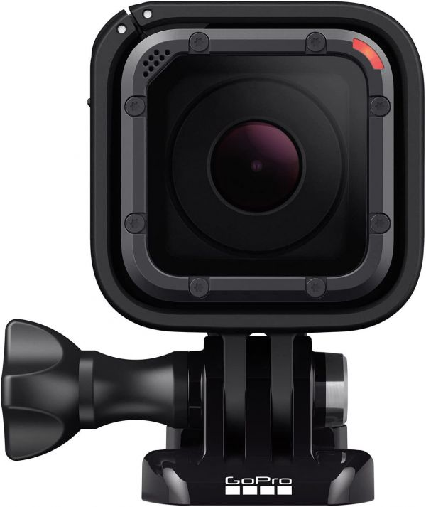 (Renewed) GoPro Hero5 Session