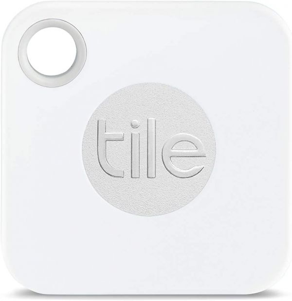 Tile Mate (2018) - 1 Pack - Discontinued by Manufacturer