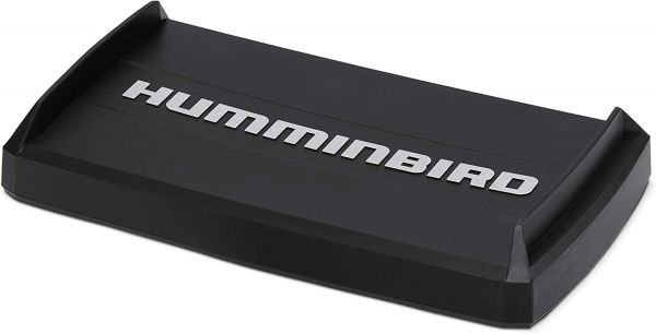 Humminbird 780038-1 Humminbird 780038-1 UC H89 Unit Cover for Humminbird HELIX 8 and HELIX 9 G3N Model Fishfinders
